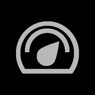 icon-cruscotto-telematico