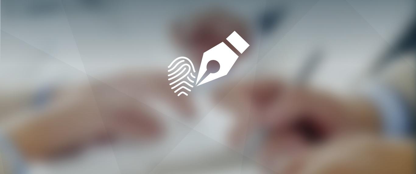 Firma Elettronica Avanzata