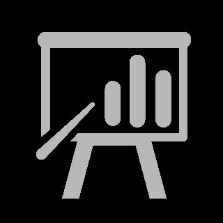 icon-business-intelligence