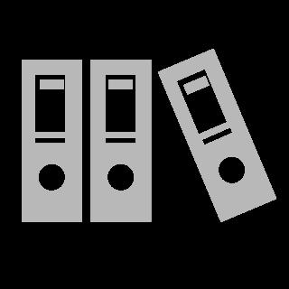 icon-pratiche-studio
