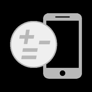 easy-app