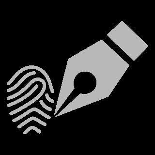 icon-firma-elettronica-avanzata