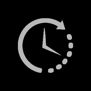 icon-rilevazione-presenze