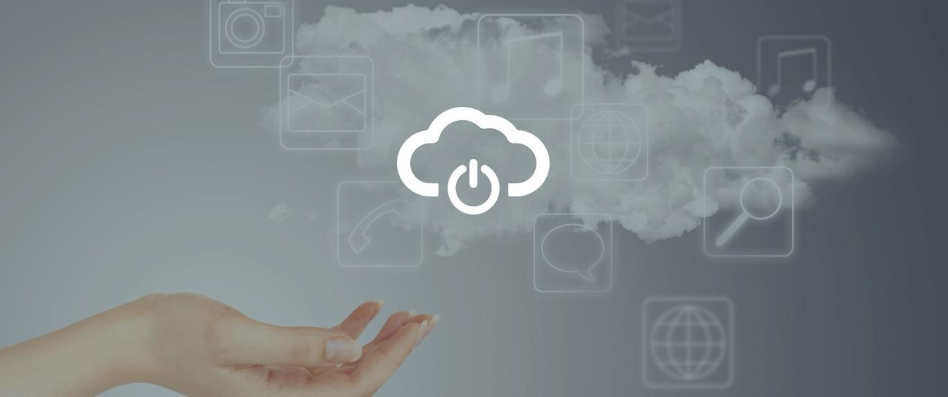 Software in Cloud