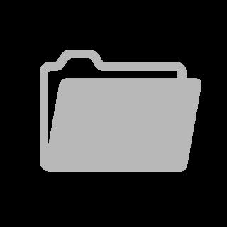 icon-archiviazione-documentale-sostitutiva