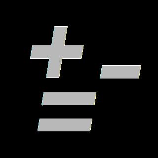 icon-contabilita-bilanci-dichiarativi