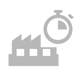 icon-gestione-aziendale
