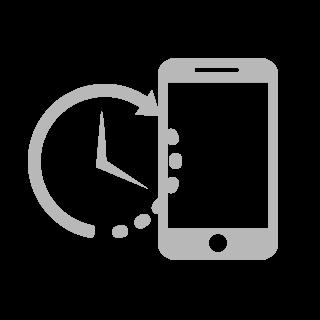 icon-rilevazione-presenze-mobile